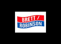 companies-we-work-with-brett-robinson