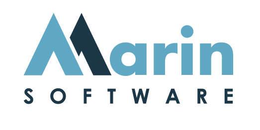 Marin-software-logo