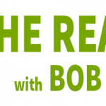 The Real Deal with Bob Kehoe