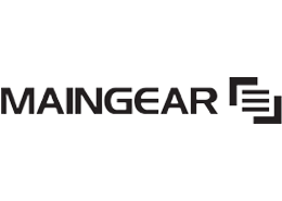 companies-we-work-with_0002_maingear