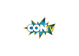 companies-we-work-with_0005_contv-logo