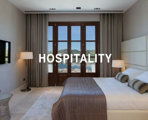 hospitality-industry-content