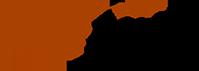 nate-boyer-logo-300x109