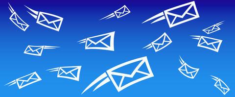 5 Pervasive Myths about Email Marketing | Leverage Marketing