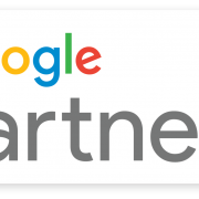 Google-Premier-Partner badge