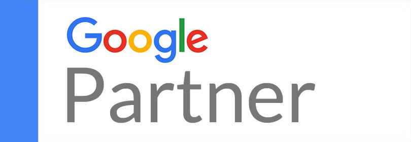 6 Advantages of Working with a Google Partner [UPDATED ...