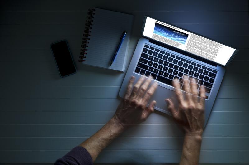 blogging-for-pr