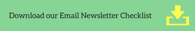 download-our-email-newsletter-checklist