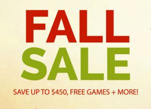 maingear-fall-sale-copy