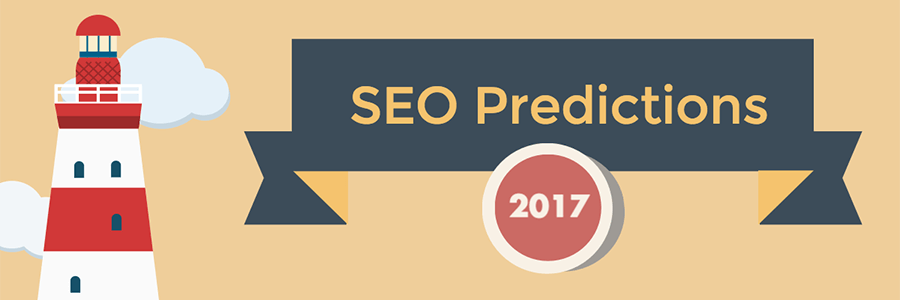 Image result for Organic SEO Impacting Updates for 2017