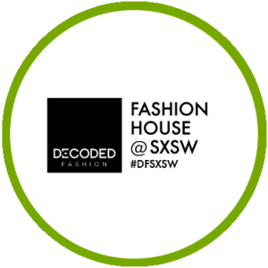 decoded fashion house logo