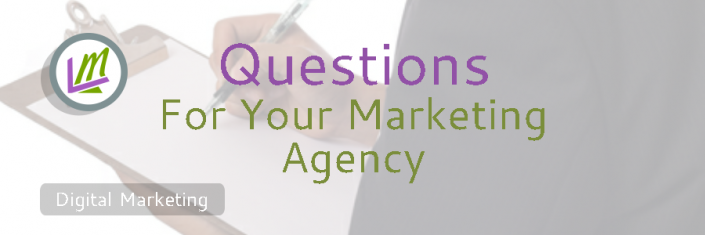 questions for your marketing agency before you hire featured image