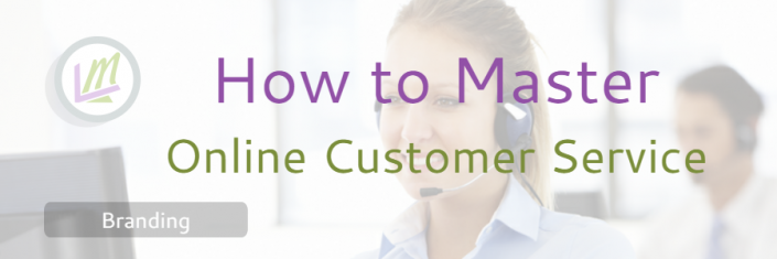 customer service featured image