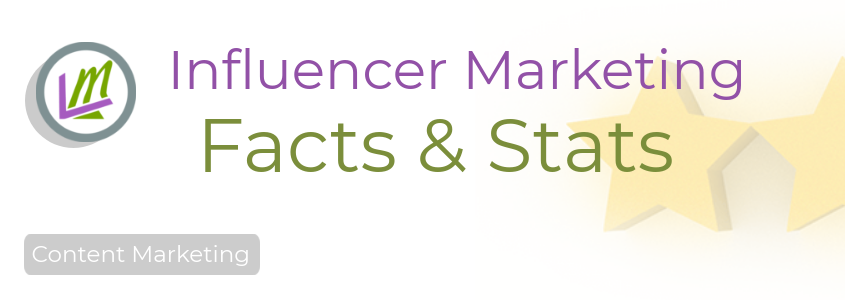 db22690d3f 11 Essential Influencer Marketing Facts and Statistics - Leverage ...