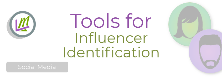 influencer identification featured image