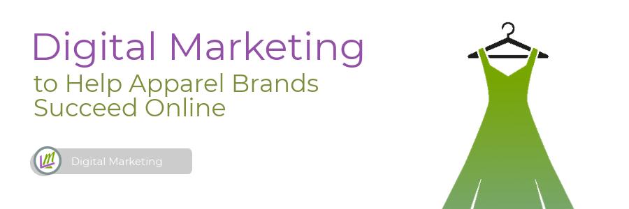 online apparel digital marketing featured image