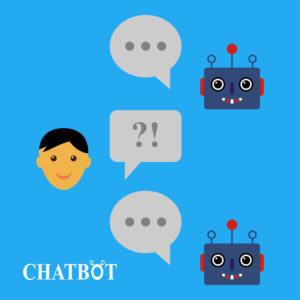 chatbot image