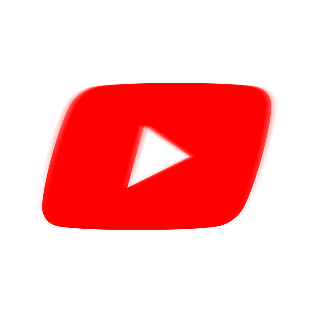 youtube-logo-moving